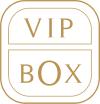 Vip Box: Photobooth