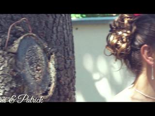 Anais & Patrick Trailer