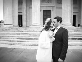 Teaser Laura & Romain 2016