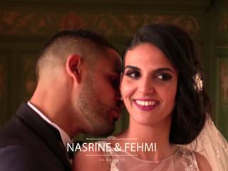 Teaser Nasrine & Fehmi 2017