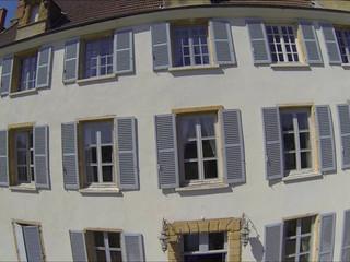 Château de Matel