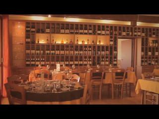 Découvrez l'Hôtel Restaurant Solenca en Vidéo