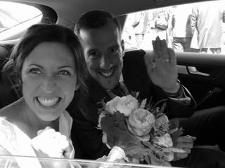 Teaser mariage 2016