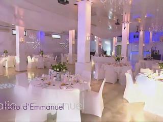Le Patio d'Emmanuel en 2017