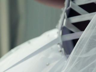 Teaser vidéo mariage