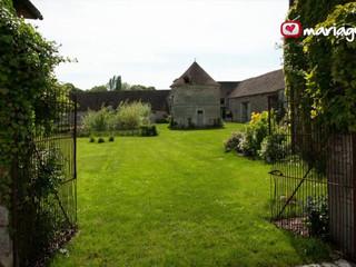 Le Domaine de Mauvoisin