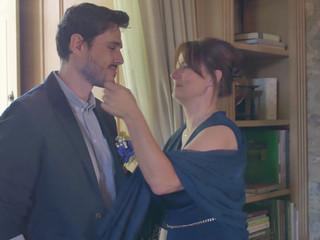 Agathe & Gabriel - le film