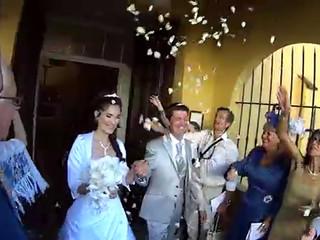 Video mariage Xavaude 3a