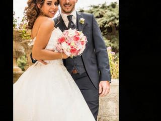 Aïcha & Maxime
