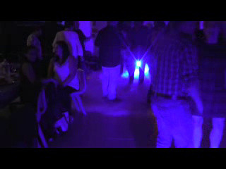 DJ Ambianceur