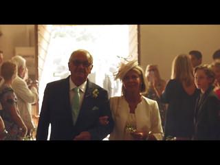 Vidéo mariage Maylis & Julien
