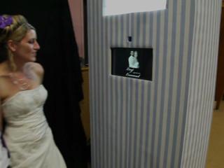 Smile Box pour votre mariage