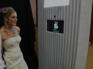 SmileBox pour votre mariage