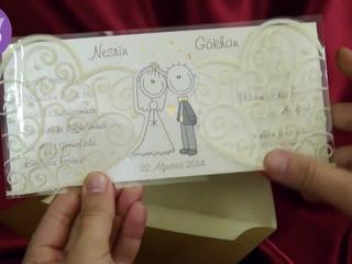 faire part mariage humoristique original autres vidos de tour de babel entreprises - Faire Part Humoristique Mariage