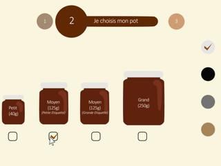 Comment créer son Petit Pot de Miel en 3 étapes ?