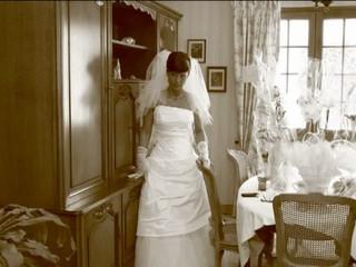 Mariages par Ambiance Photo