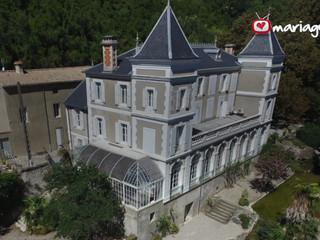Château Mallet
