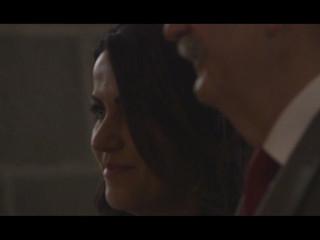 Mariage Vanessa et Pierric