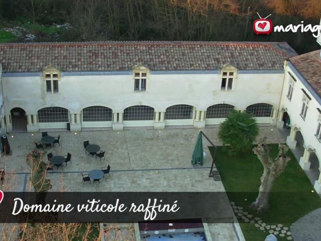 architecture sur domaine de valmont architecture - Domaine De Valmont Mariage