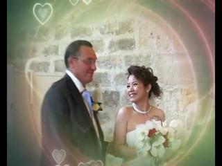 Mariage Yves & Julie