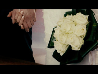 Teaser mariage