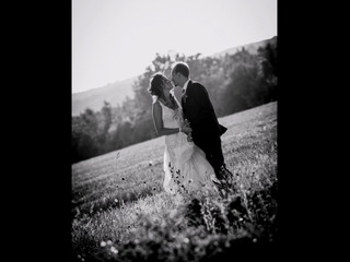Photos de couple - Oriane et David