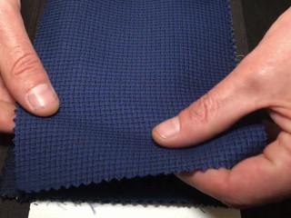 Capiany - Tissu pour costume sur mesure