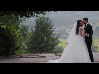 Good wedding film 2018 teaser