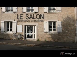 Clémence & Adrien - Le clip
