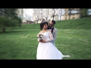 Showreel 2018 - Vidéo de mariage - Wedding Filmmaker