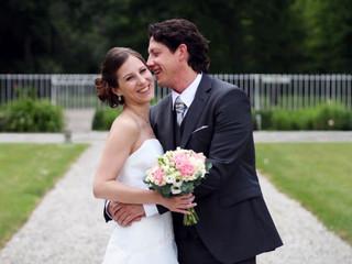 Shue design photographe mariage 2015