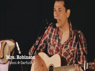 Répertoire folk