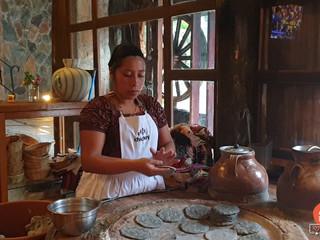 Du Guatemala au Honduras, entre traditions et îles paradisiaques