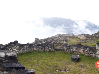 Les mystères du nord du Pérou