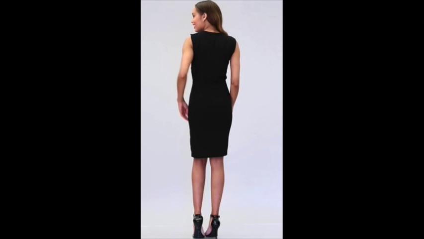 Mod le soho cinqui me avenue la dress d 39 exception for Robes de mariage en consignation seattle