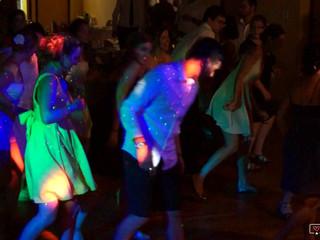 Soleil - Vem Dançar Kuduro
