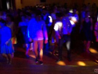 Madison - Last Night