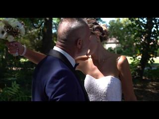 Prodij DJ Dijon mariage champêtre bohème végétal romantique