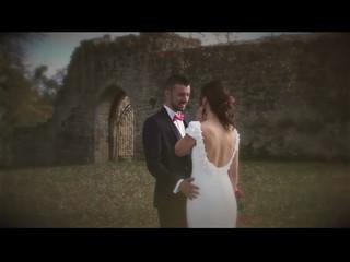 Mariage à Sauveterre-de-guyenne