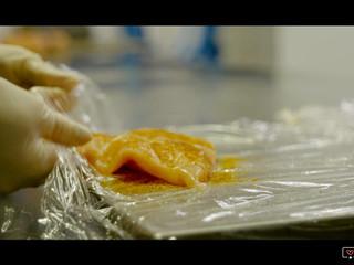 Vidéo Prestation O Plaisir Gourmand