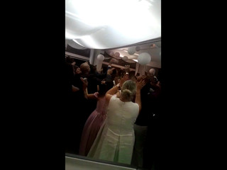 Mariage Guadeloupe / Martinique