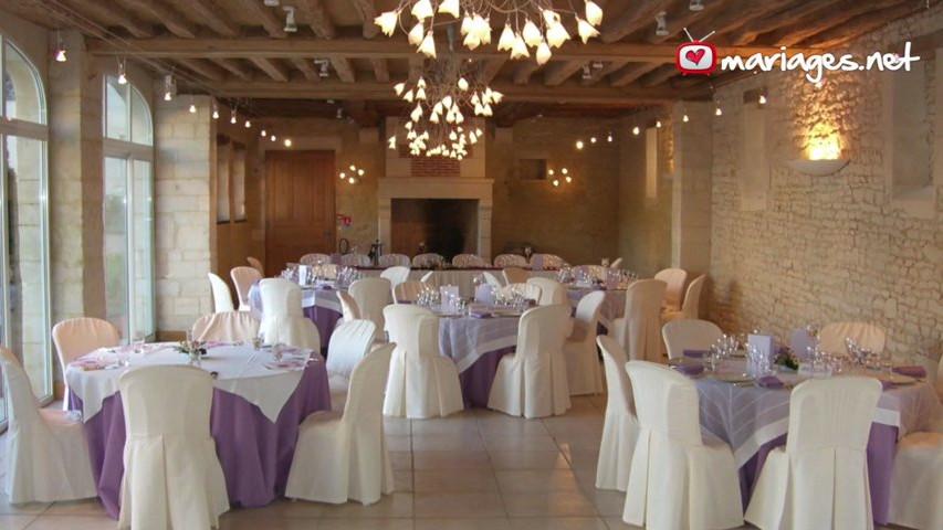 Aqua Royal Gris Mix Verre Galets Mariage Décoration Vases événements Partis  Art Autres