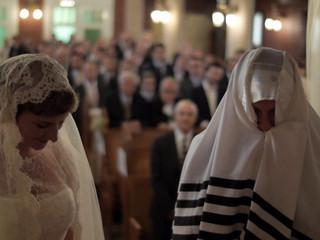 vido mariage lyon - Videaste Mariage Lyon