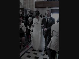 Mariage Audrey & Bertrand 2013