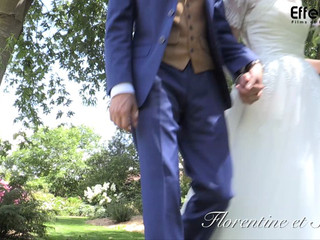 Clip mariage Effet Prod