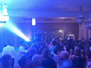 JeaMy Events - Soirée dansante