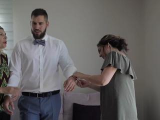 Film court de mariage / Saison 2018
