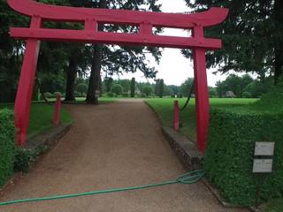 Eyrignac & ses jardins