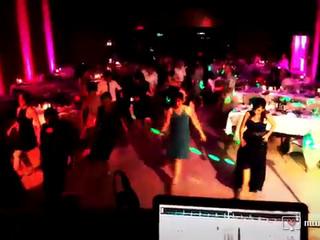DJ Natshow