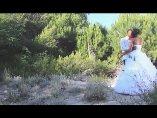 Wedding NetM
